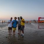 alba-run-2018-photogallery-04