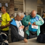 HM_2017-DSC_1290villaggio