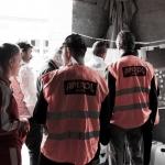 HM_2017-DSC_1298villaggio