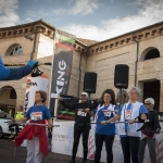 HM_2017-DSC_1377villaggio