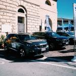 HM_2017-IMG_0208villaggio