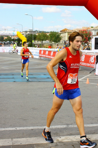 2013_half_marathon_339