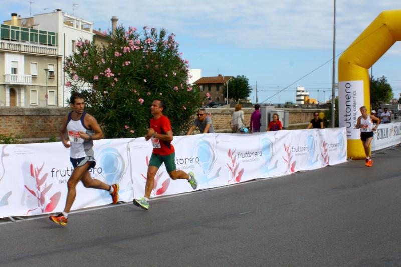 2013_half_marathon_367
