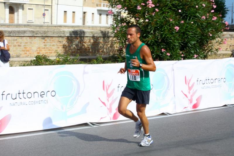 2013_half_marathon_370