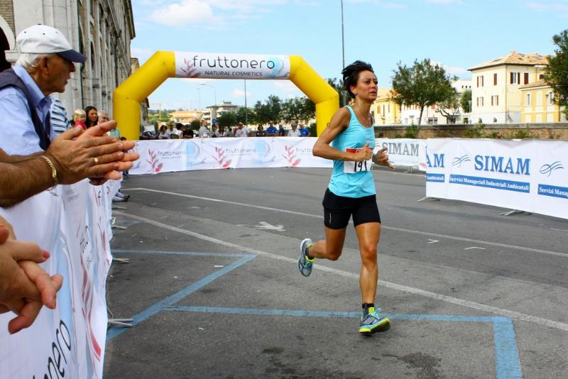 2013_half_marathon_380
