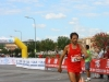 2013_half_marathon_331