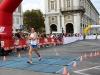 2013_half_marathon_365