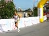 2013_half_marathon_371