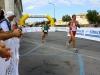 2013_half_marathon_379