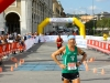 2013_half_marathon_388