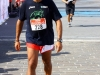 2013_half_marathon_427