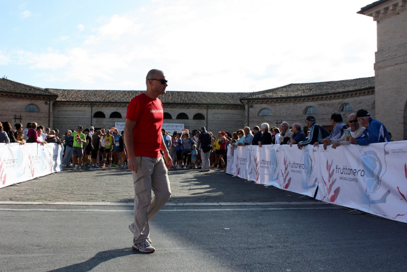 2013_half_marathon_065
