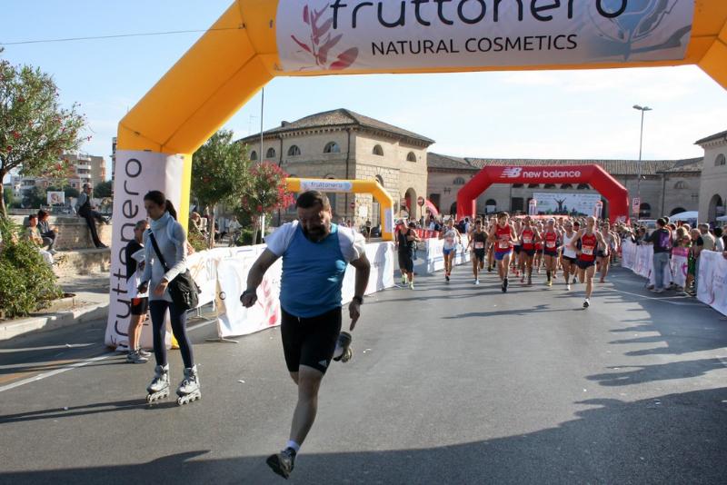 2013_half_marathon_077