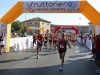 2013_half_marathon_078
