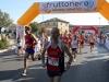 2013_half_marathon_079