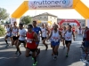 2013_half_marathon_083