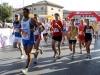 2013_half_marathon_086