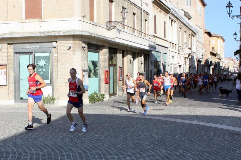 2013_half_marathon_087