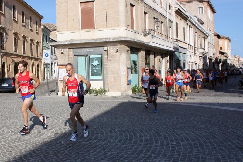 2013_half_marathon_088