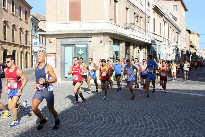 2013_half_marathon_090