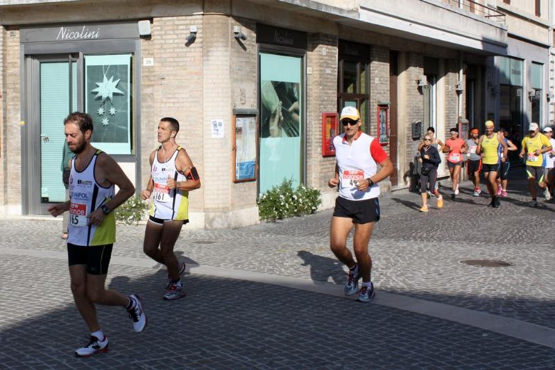 2013_half_marathon_097
