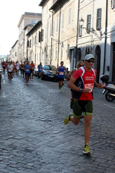2013_half_marathon_100