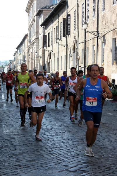 2013_half_marathon_101