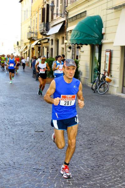 2013_half_marathon_108