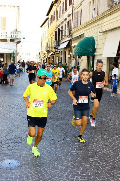 2013_half_marathon_109