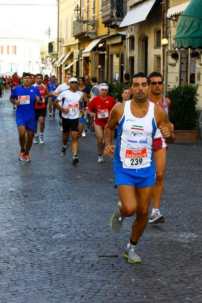 2013_half_marathon_110