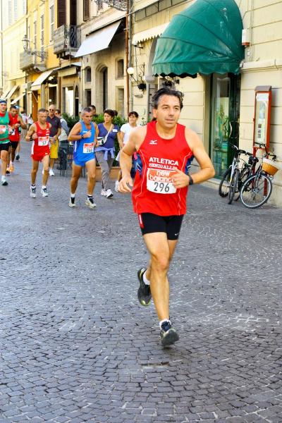 2013_half_marathon_111