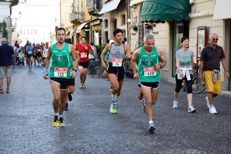 2013_half_marathon_112