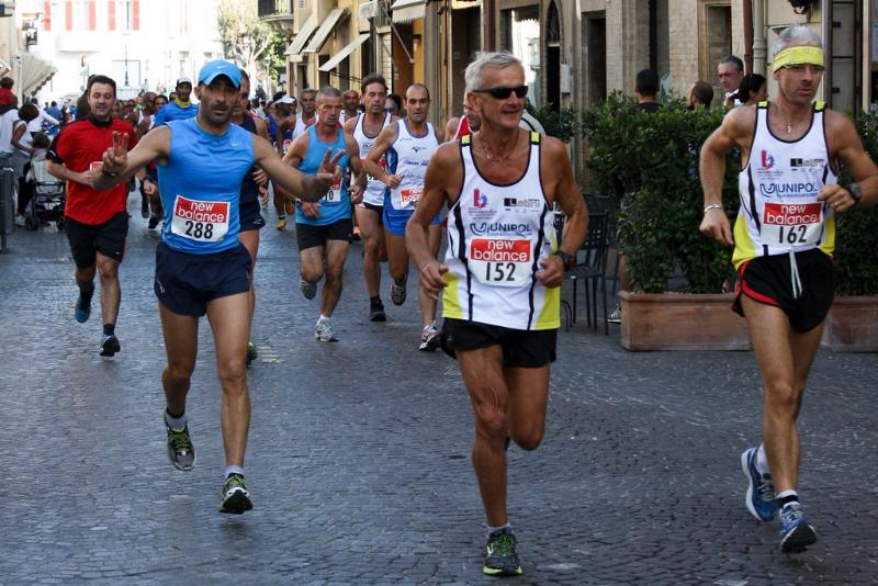 2013_half_marathon_113