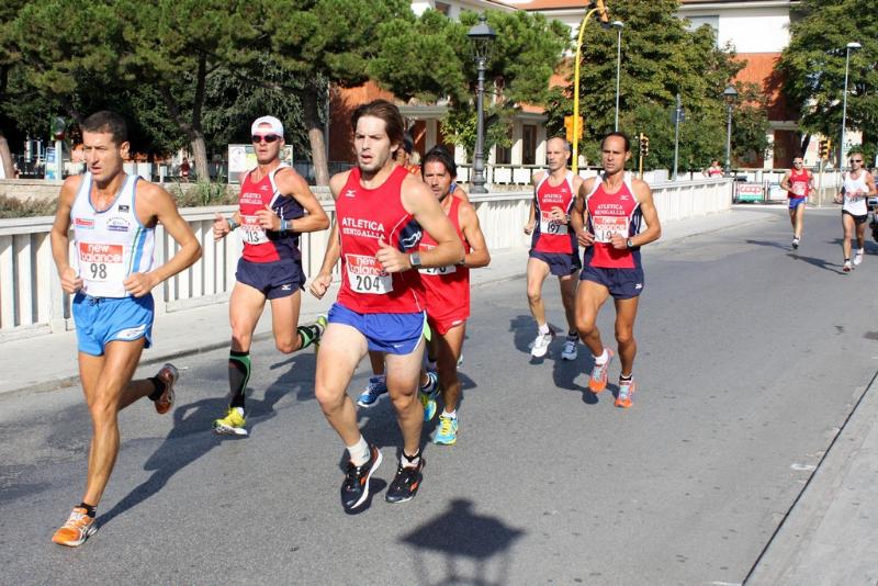 2013_half_marathon_121