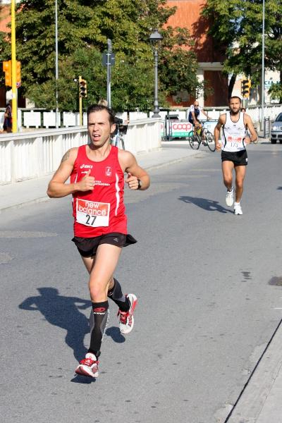 2013_half_marathon_122