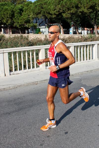 2013_half_marathon_123