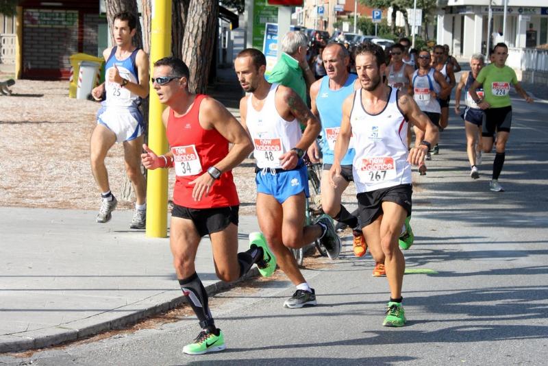 2013_half_marathon_125