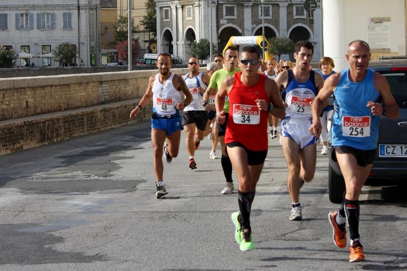 2013_half_marathon_130