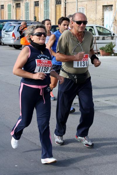 2013_half_marathon_132