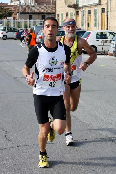 2013_half_marathon_133