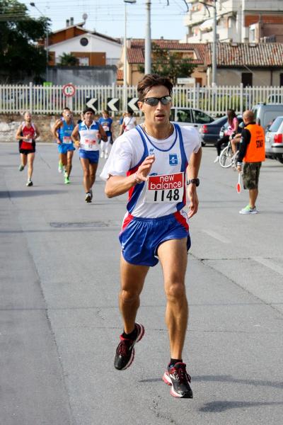 2013_half_marathon_134