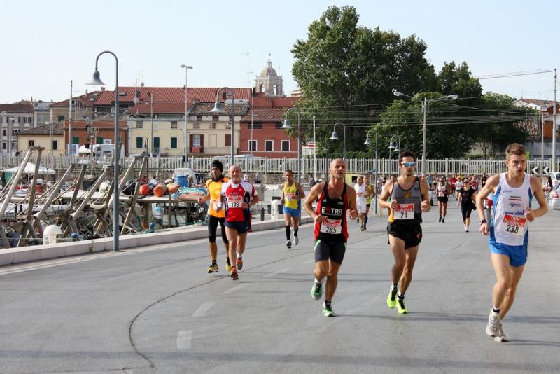 2013_half_marathon_136