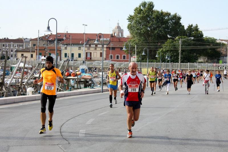 2013_half_marathon_137