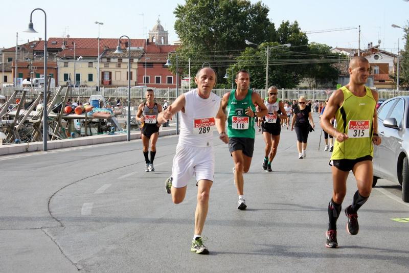2013_half_marathon_138