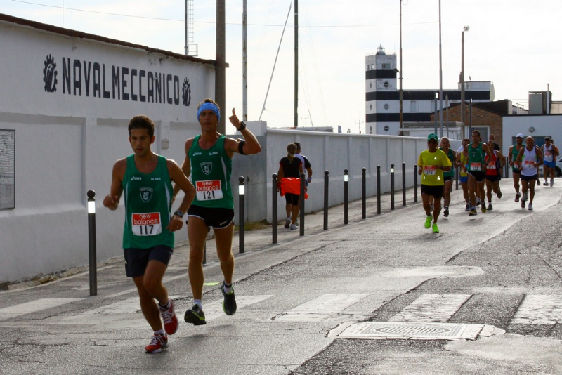 2013_half_marathon_141