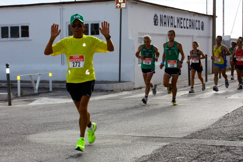 2013_half_marathon_142