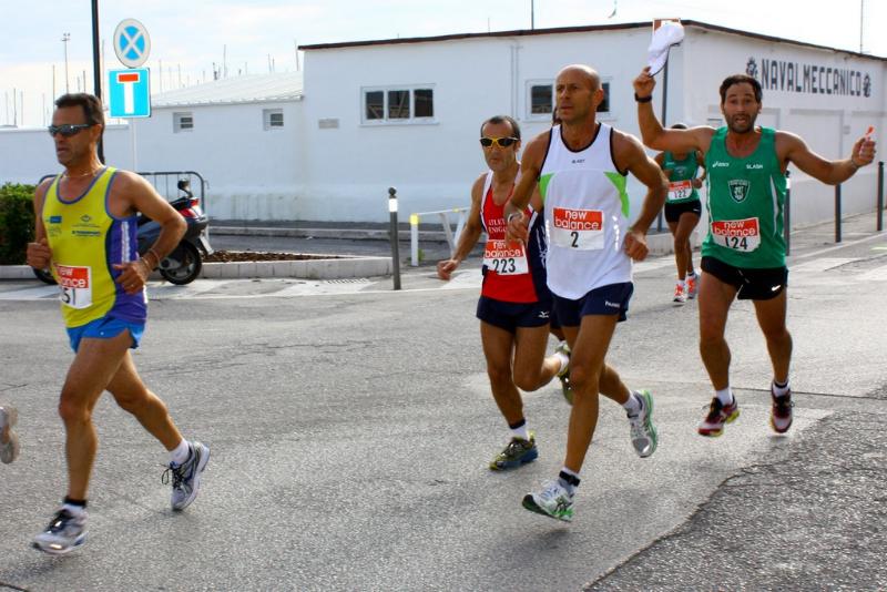 2013_half_marathon_143
