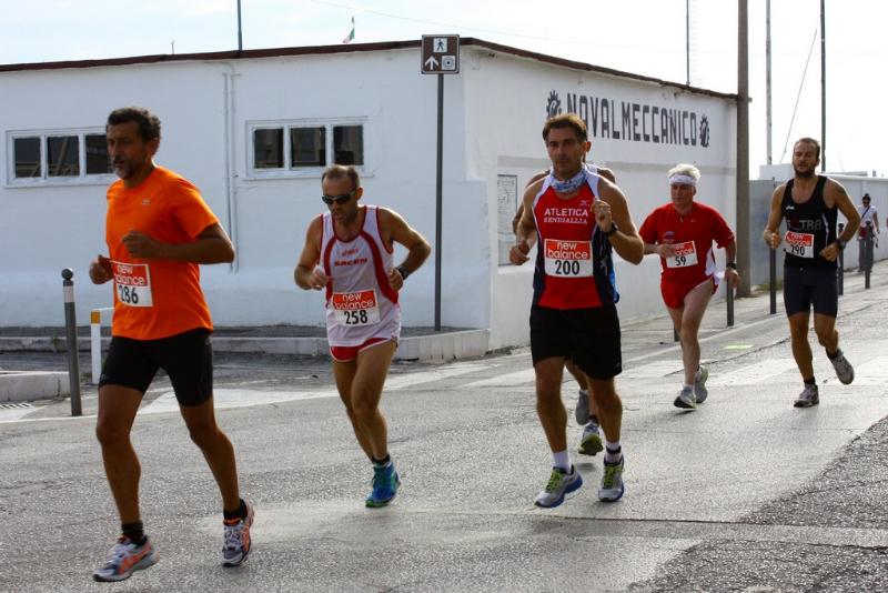 2013_half_marathon_144