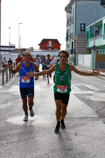 2013_half_marathon_145