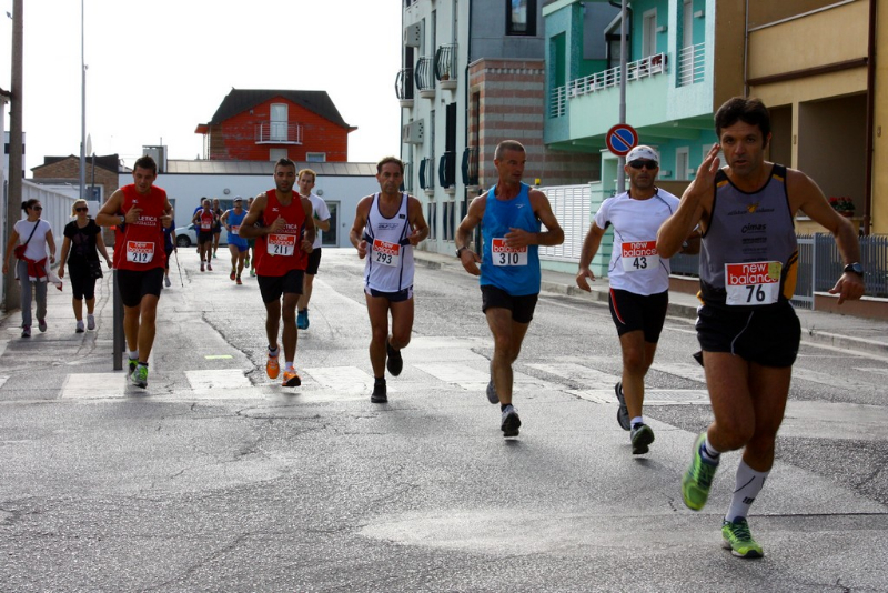 2013_half_marathon_146